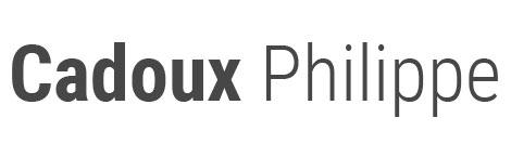 Philippe Cadoux : coiffeur visagiste à Lanester - Coiffure Lorient